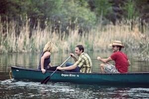 canoe_Fotor